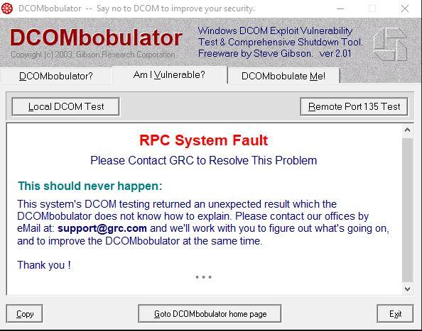 DistributedCOM Error.-dcom.jpg