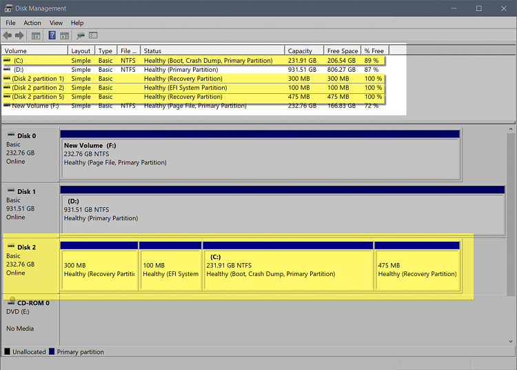 Click image for larger version.  Name:Disk_Manage_Highlight.PNG Views:2 Size:197.3 KB ID:183997