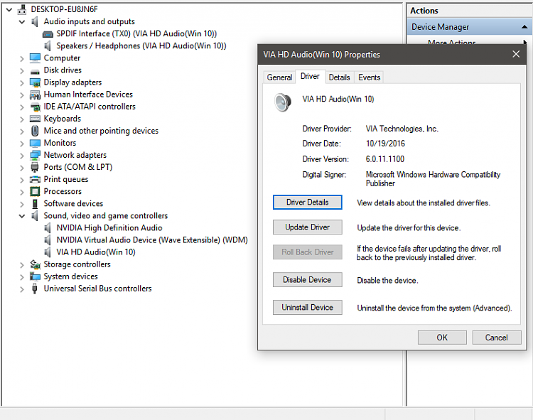 Service Host: Local Service (Network Restricted) High CPU usage?-capturfsdfsdfsde.png