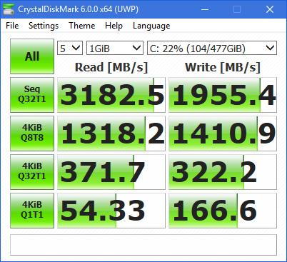 Click image for larger version.  Name:crystaldiskmark26042018.PNG Views:63 Size:36.5 KB ID:186251
