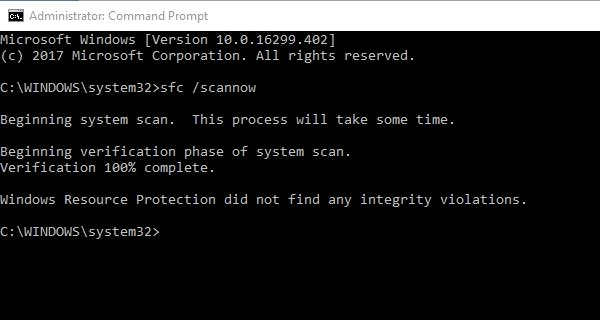 Sfc /scannow..... found corrupt files but unable to fix some of them.-sfc.jpg
