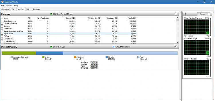 Click image for larger version.  Name:mem usage reboot.JPG Views:2 Size:131.7 KB ID:189064