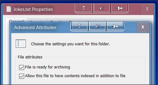Windows indexing service -- 100s of copies of process suspended-2.jpg