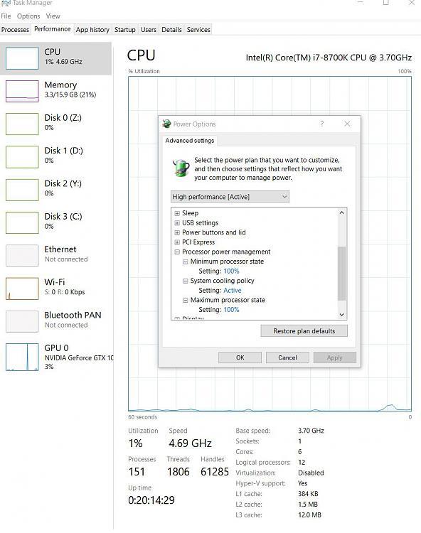 Hardware or Software Issue?-mine.jpg
