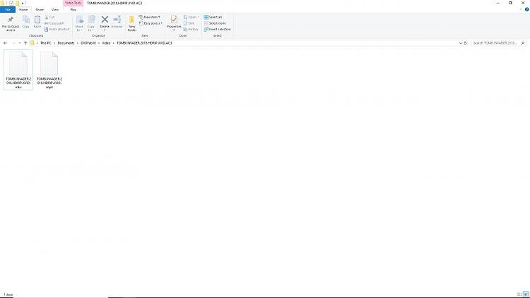 The system cannot find the file specified-screenshot1.jpg