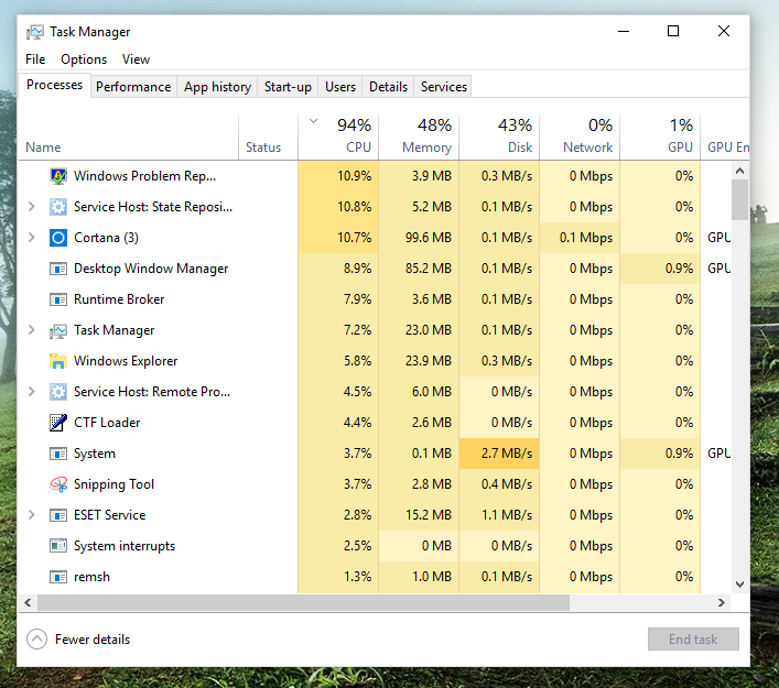 Laptop extremely slow- during start-up and generally-capture.png