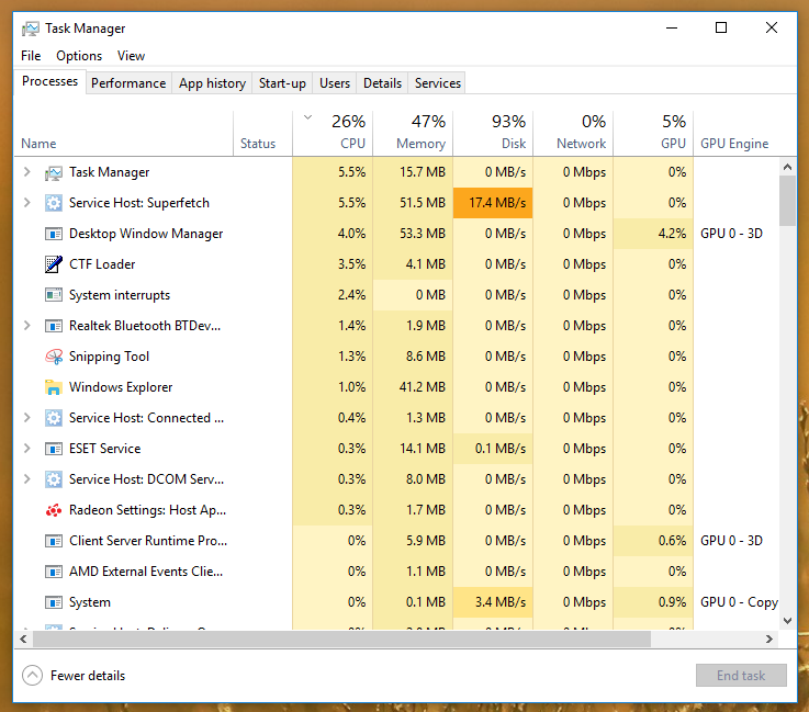 Laptop extremely slow- during start-up and generally-capture5.png