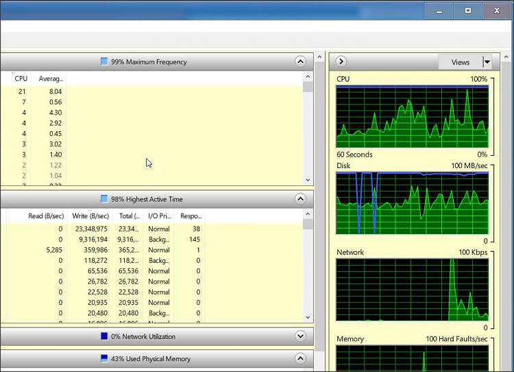 Laptop extremely slow- during start-up and generally-2.jpg