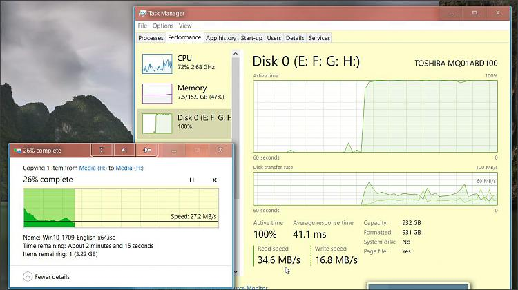 Laptop extremely slow- during start-up and generally-3.jpg