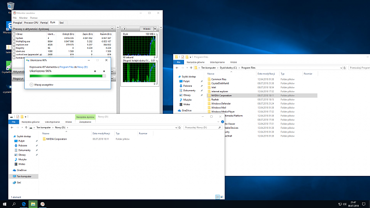 Windows 10 clean install laggy and slow-copyfile.png