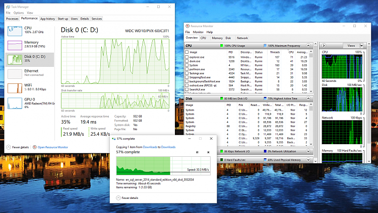 Laptop extremely slow- during start-up and generally-capture11.png
