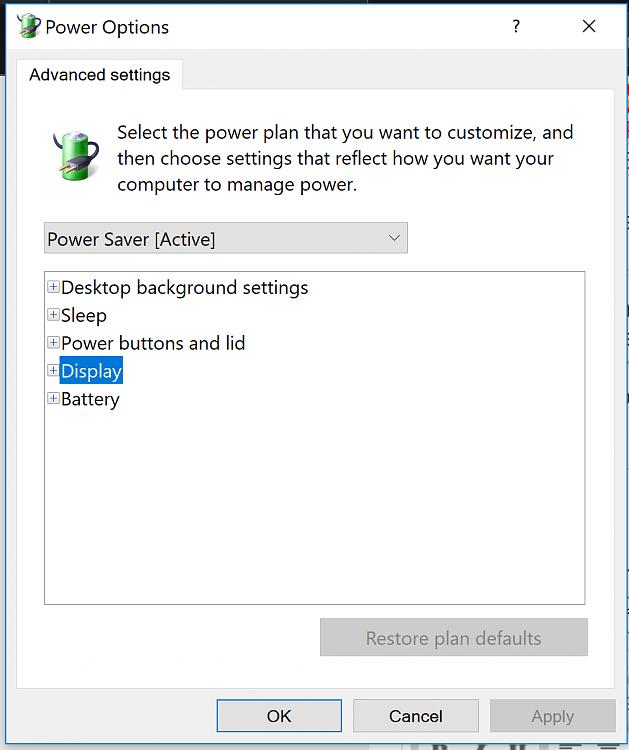 Windows Power Option Configuration settings missing-capture.png