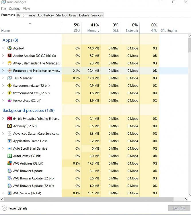 Performance Slows Down Substantially Couple of Hours after Reboot-screenshot_18.jpg