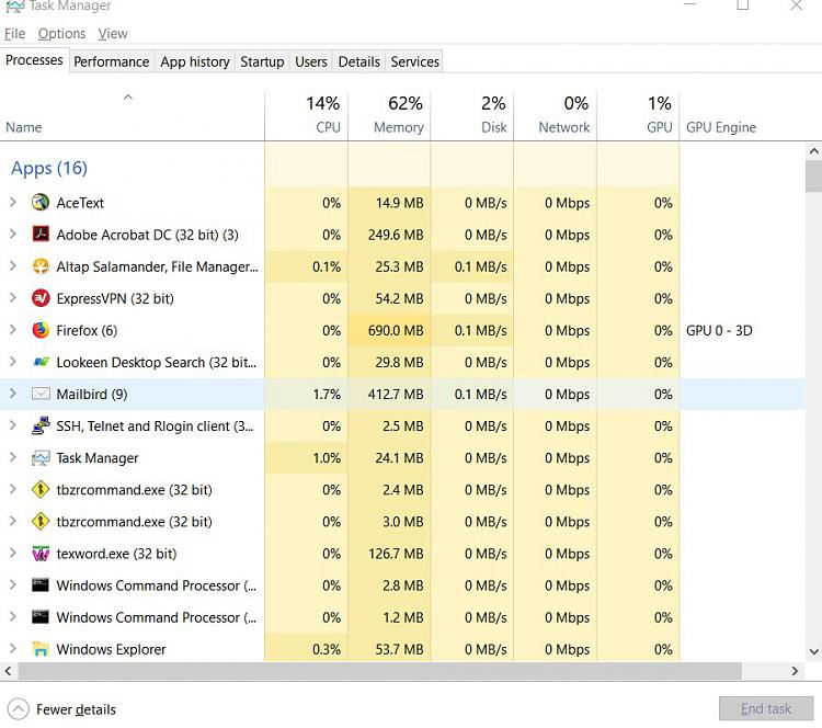 Performance Slows Down Substantially Couple of Hours after Reboot-screenshot_11.jpg