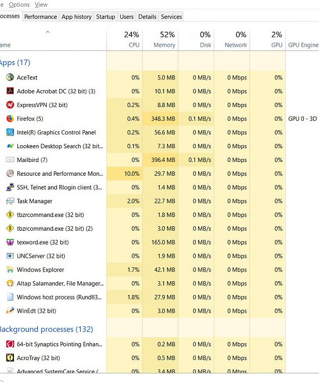 Performance Slows Down Substantially Couple of Hours after Reboot-screenshot_16.jpg