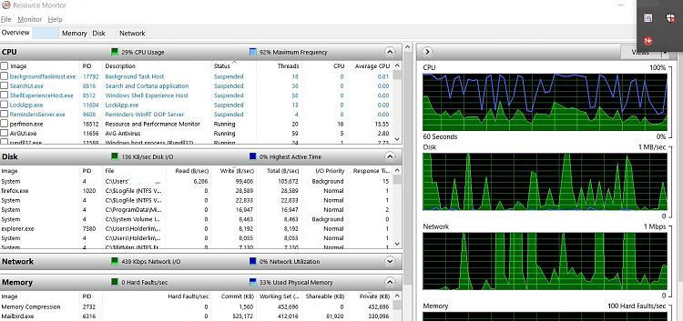 Click image for larger version.  Name:InkedScreenshot_15_LI.jpg Views:5 Size:336.6 KB ID:202594