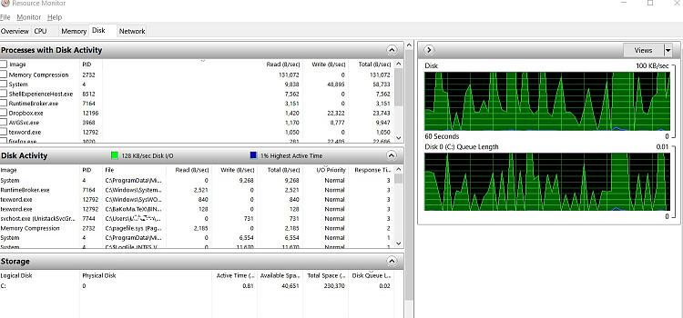 Performance Slows Down Substantially Couple of Hours after Reboot-screenshot_14.jpg