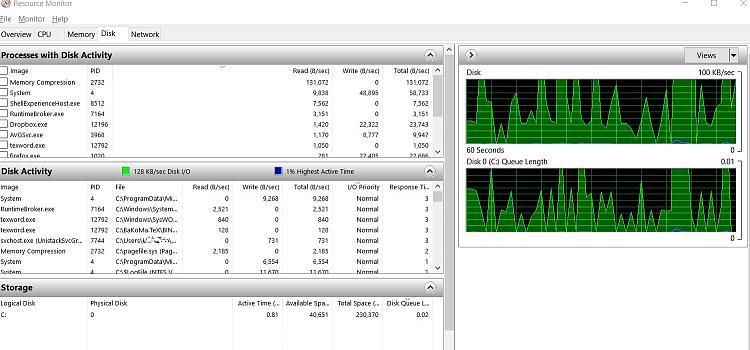 Click image for larger version.  Name:Screenshot_14.jpg Views:5 Size:263.2 KB ID:202596