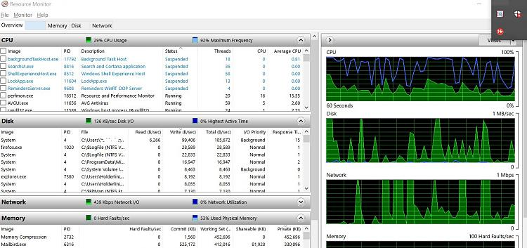 Performance Slows Down Substantially Couple of Hours after Reboot-screenshot_15.jpg