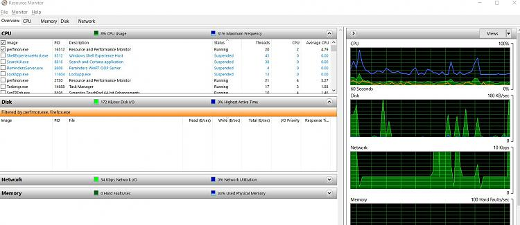 Performance Slows Down Substantially Couple of Hours after Reboot-screenshot_19.jpg