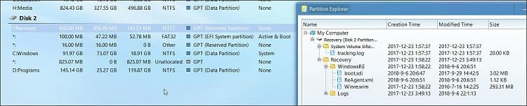minitool partition wizard download softpedia