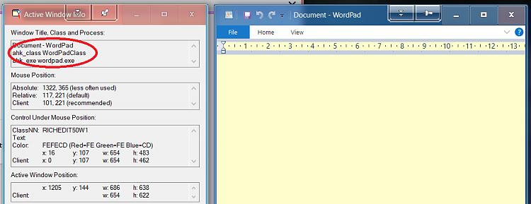 Asus N73JQ Notebook ATK ACPI Drivers for Windows Mac