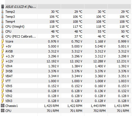CPU Temp Questions-system-temps.jpg