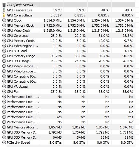 CPU Temp Questions-video-card-temp.jpg
