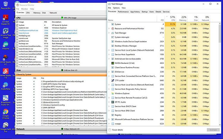 system has 149 threads, uses 50% cpu?-tskmgr.jpg