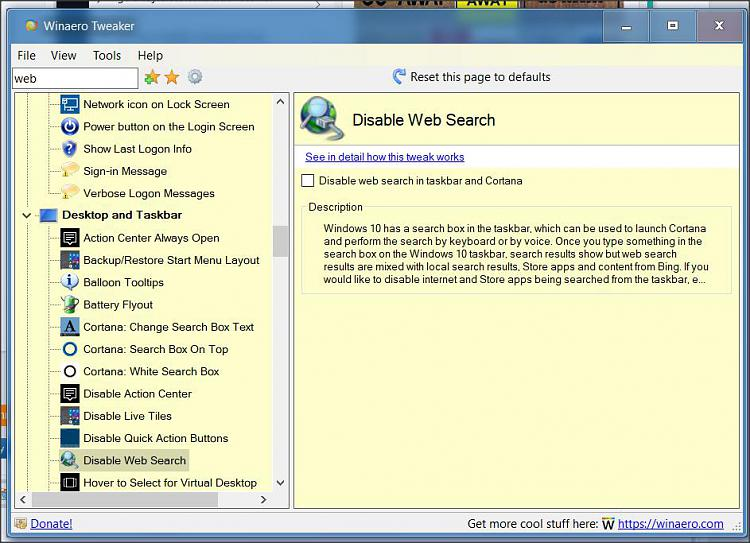 Disable web results in search-1.jpg