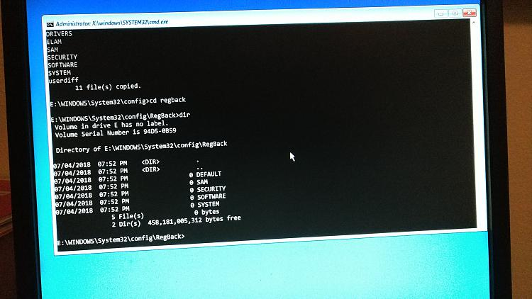 Windows 10 won't boot  after freezing up and clean shutdown-wp_20181101_22_08_49_pro.jpg