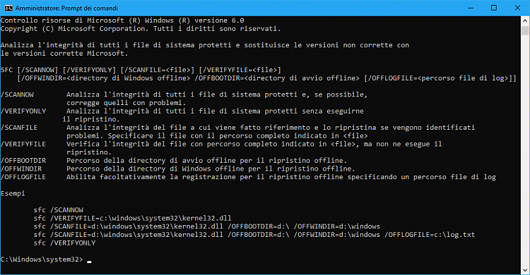 Sfc /offlogfile-scannow.png