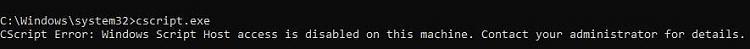 How to disable Windows Script Host-capture_11172018_182207.jpg
