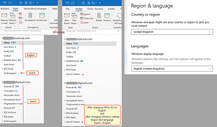 How come that I have a mix of languages?-snagit-20112018-071937.png