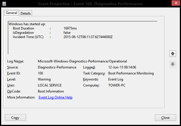Boot Time with SSD and Win 10 is 90 sec.-001.png