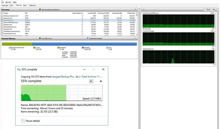 How can I dedicate more RAM to file transfer?-ram-usage.jpg