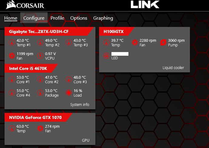 High CPU/GPU Temps - Windows 10 Forums