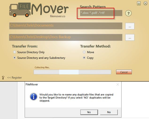 Best way to Clean-up a huge File Structure keeping only the good.-filemover.jpg