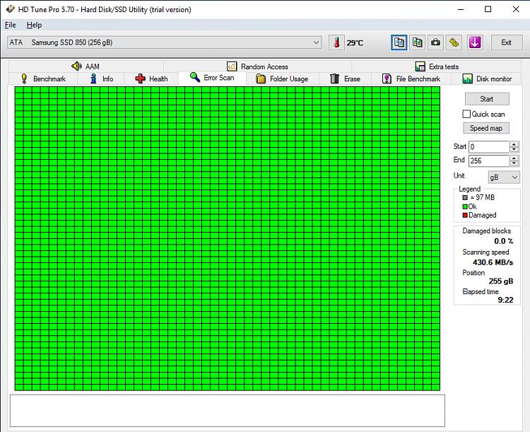 Windows 10. Small freeze, then black screen and hard lockup-850_error.png