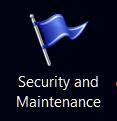 Start Maintenance From Desktop Shortcut?-capture_a.png