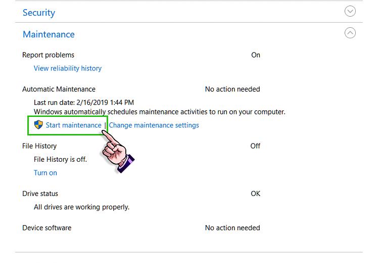 Start Maintenance From Desktop Shortcut?-sm_start.png