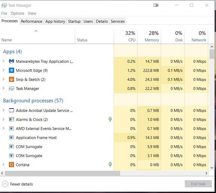 Disk stays at 0%-disk.jpg