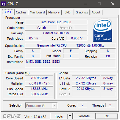Let's run Win10 on really really old hardware-cpuz.png