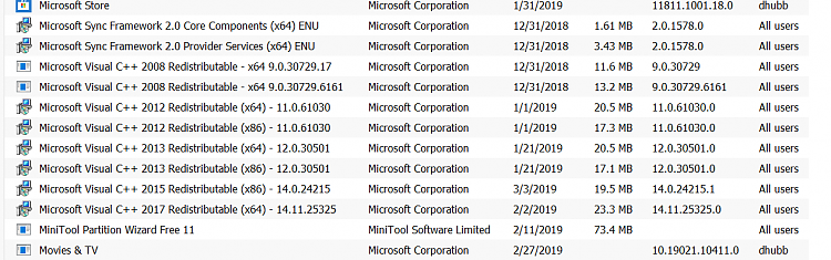 How many versions of C++ does a pc need anyway?-2019-03-15_13h53_29.png