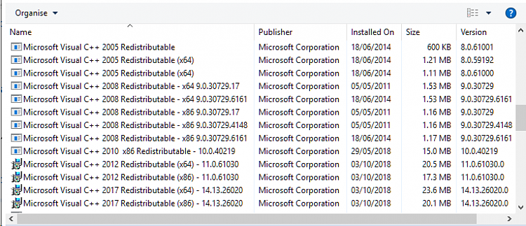How many versions of C++ does a pc need anyway?-image.png