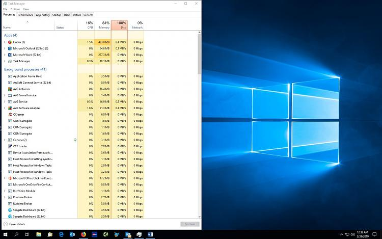 Click image for larger version.  Name:task manager screen shot.jpg Views:7 Size:233.7 KB ID:229128