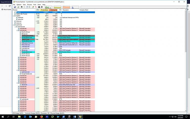 Click image for larger version.  Name:process registry.jpg Views:3 Size:342.6 KB ID:229605