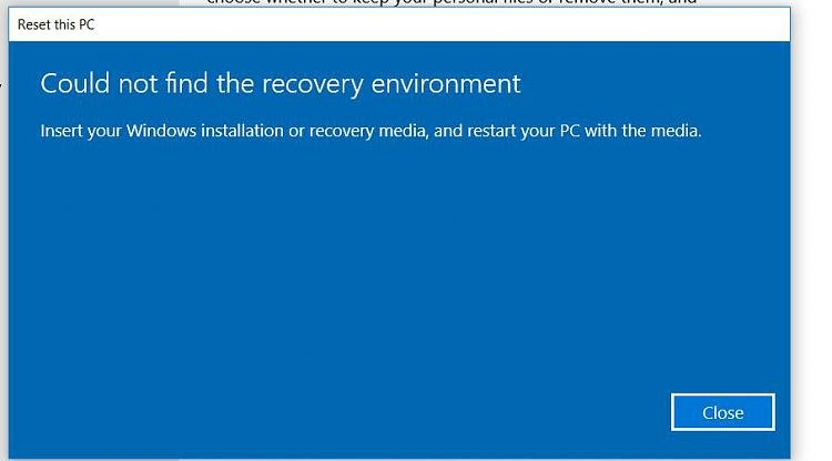 Can't enable Windows Recovery Environment-4.jpg