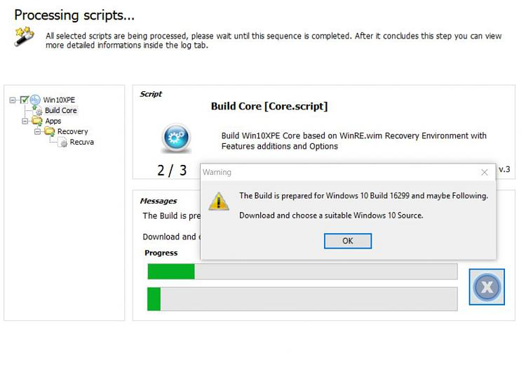 Can't enable Windows Recovery Environment-6.jpg