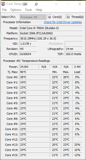 Click image for larger version.  Name:CoreTemp Results.png Views:50 Size:21.8 KB ID:232434